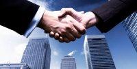 umowa ubezpieczeniowa