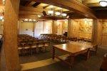 sala konferencyjna - gdańsk