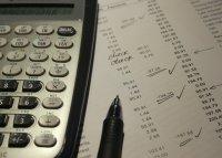 doradztwo podatkowe